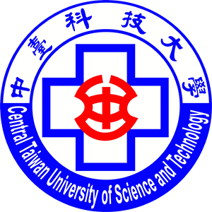 Central Taiwan University of Science and Technology